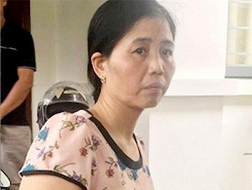 Dự kiến xét xử vụ nữ y sĩ làm 103 bé trai bị sùi mào gà vào ngày 27/8