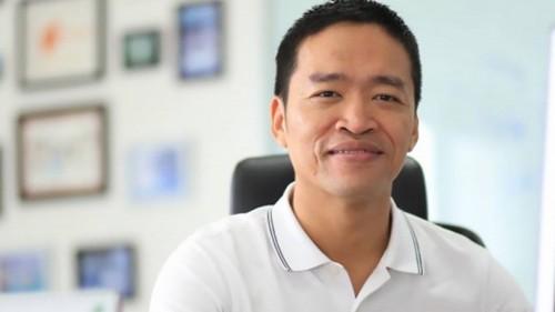 Sự cố sập mạng VNG: Tổng Giám đốc Lê Hồng Minh gửi thư xin lỗi khách hàng