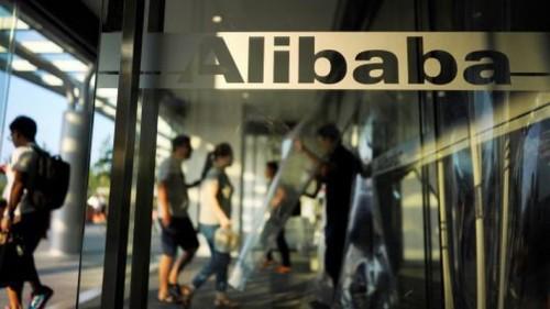 Cảnh sát Trung Quốc bắt 21 nghi phạm liên quan vụ đánh cắp thông tin của hơn 10 triệu khách hàng Alibaba