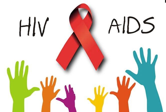 Kỳ thị, phân biệt đối xử người nhiễm HIV sẽ bị xử phạt
