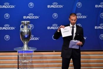 duc gianh quyen dang cai euro 2024