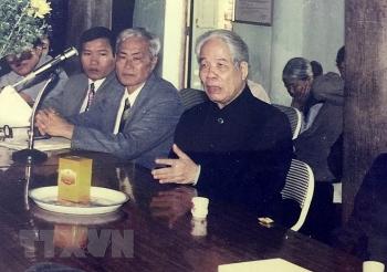 dong chi do muoi tam guong sang can kiem liem chinh chi cong vo tu