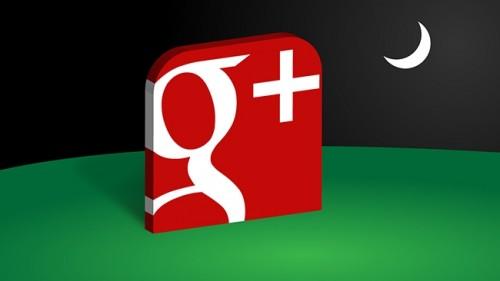 Google+ bất ngờ đóng cửa sau 7 năm hoạt động
