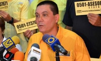 nghi pham am sat tong thong venezuela da tu sat