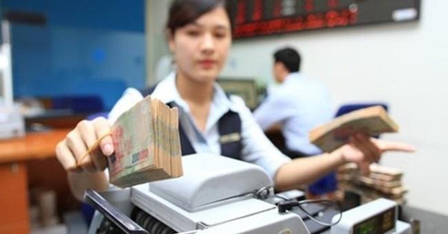 Ngân hàng Nhà nước quy định mới về chế độ báo cáo định kỳ