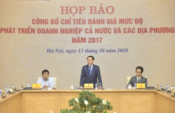 chinh phu ky vong su phat trien manh me cua doanh nghiep doanh nhan