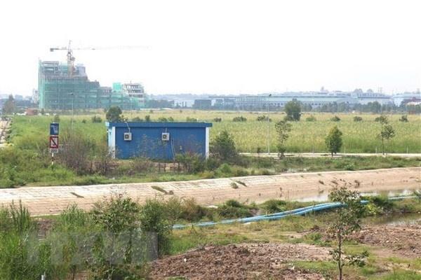 Sửa đổi các quy định pháp luật nhằm tăng cường quản lý đất đai