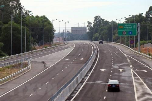 VEC thất thu 600 triệu mỗi ngày sau khi tạm dừng thu phí cao tốc Đà Nẵng – Quảng Ngãi