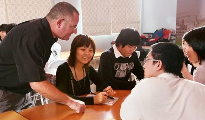 BHXH bắt buộc đối với người lao động là công dân nước ngoài làm việc tại Việt Nam