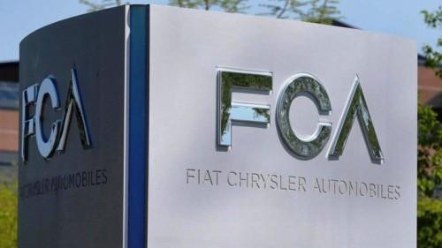 Tập đoàn Fiat Chrysler của Italy tuyên bố bán công ty phụ tùng ôtô cho đối tác Nhật