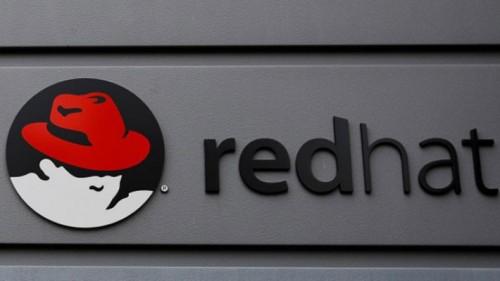 IBM thâu tóm Red Hat với giá kỷ lục gần 34 tỷ USD
