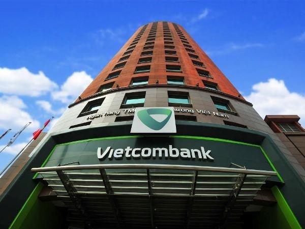 Vietcombank được cấp phép thành lập văn phòng đại diện tại Mỹ