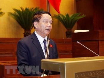luat cong an nhan dan sua doi so luong tuong cong an khong qua 201