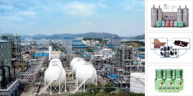 Nổ nhà máy ở Hàn Quốc: 4 nạn nhân Việt Nam trong chương trình EPS