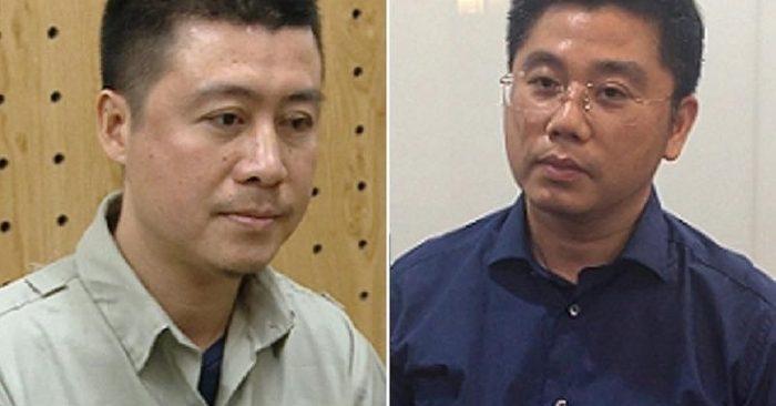 Hôm nay 12/11, TAND Phú Thọ bắt đầu xét xử sơ thẩm vụ án đường dây đánh bạc quy mô nghìn tỷ