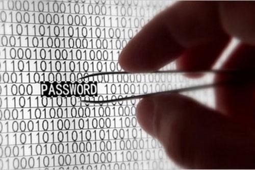 CIC cảnh báo tình trạng giả mạo danh nghĩa để cung cấp thông tin tín dụng bất hợp pháp