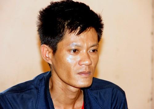 Tây Ninh: Bắt giữ đối tượng dùng 'clip nóng' tống tiền người phụ nữ có chồng