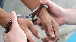Thanh Hóa: Lập hồ sơ khống để trục lợi, nguyên Chủ tịch, Phó chủ tịch xã bị bắt