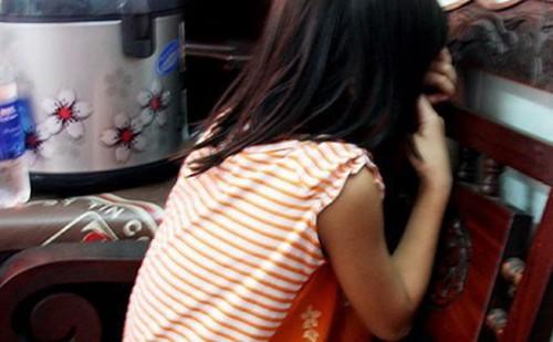 Quảng Nam: Khởi tố, bắt giữ nam thanh niên giở trò đồi bại với bé gái 6 tuổi