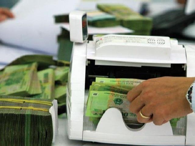 Ngân hàng TMCP Tiên Phong tăng vốn điều lệ