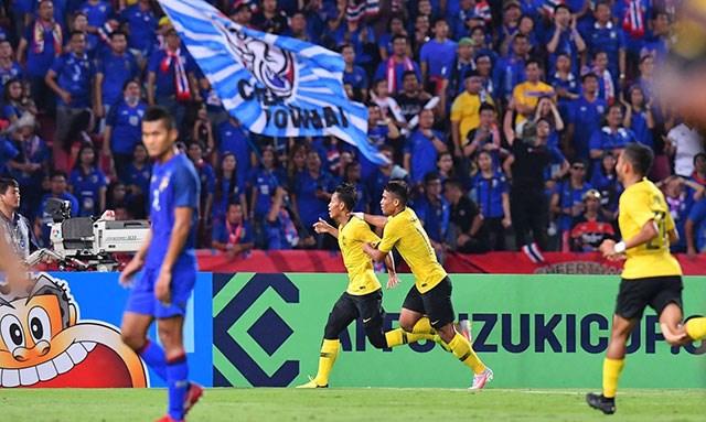 ha be thai lan malaysia thang tien chung ket aff suzuki cup 2018