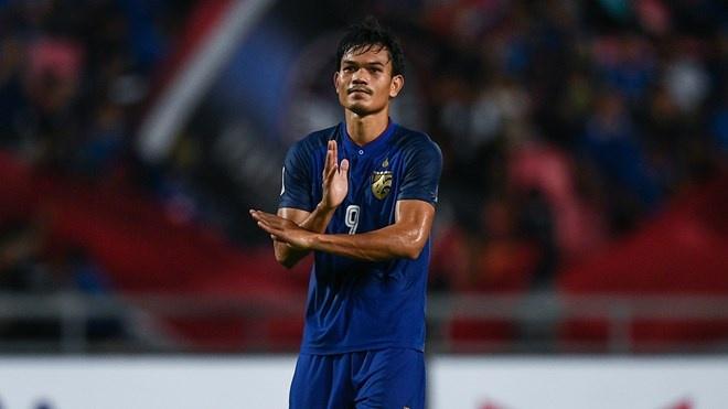 aff suzuki cup 2018 truyen thong che cu ban chim dau don cua adisak
