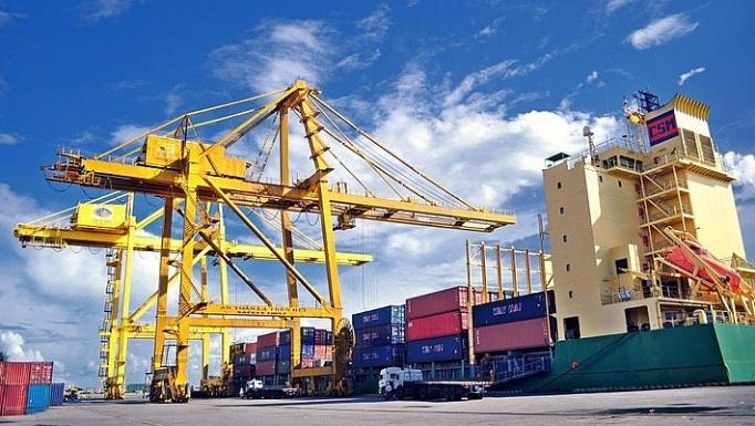 Xem xét miễn thuế nhập khẩu đối với máy thu trực canh cấp cho ngư dân
