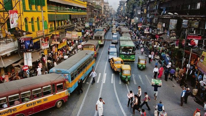 Ấn Độ dẫn đầu thế giới về lượng kiều hối trong năm 2018 với 80 tỷ USD