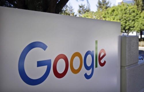 Google đang tìm hiểu các bước để mở Văn phòng đại diện tại Việt Nam