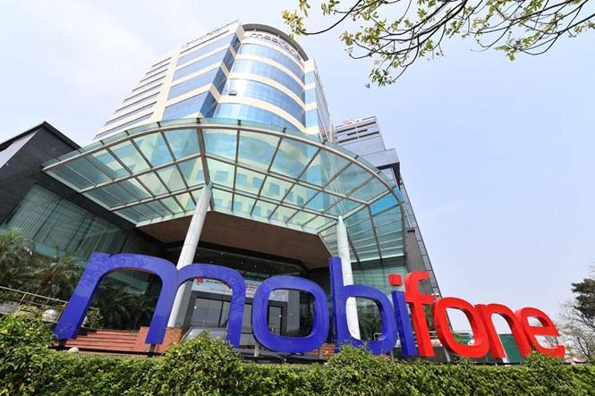 MobiFone sẽ thực hiện bán toàn bộ hơn 5,5 triệu cổ phiếu TPBank