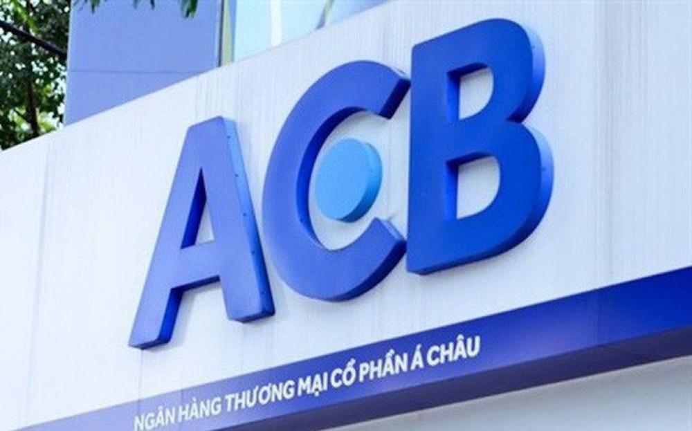 Ngân hàng Á Châu phát hành 2.200 tỷ đồng trái phiếu đợt 2