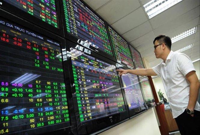 Đình chỉ hoạt động mua bán chứng khoán đối với Công ty CPCK Phương Đông
