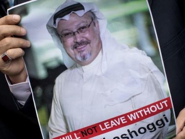 UAE phản đối nghị quyết của Thượng viện Mỹ về vụ sát hại nhà báo