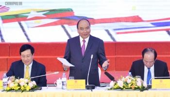 thu tuong giao nhiem vu 3 thanh cong cho uy ban quoc gia asean 2020