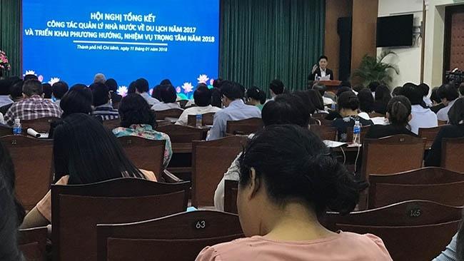 tphcm co hon 1200 doanh nghiep lu hanh