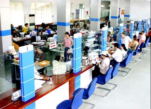 Quy định về thu hồi giấy phép, thanh lý tài sản của tổ chức tín dụng