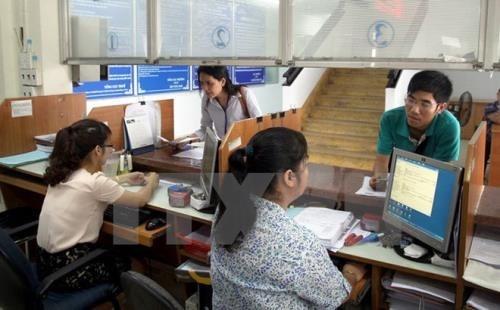 Tp. Hồ Chí Minh: Xây dựng 11 đề án thí điểm cơ chế đặc thù về tài chính - ngân sách