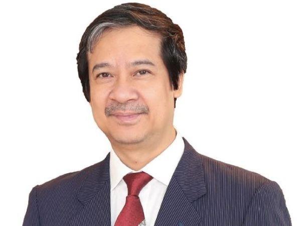 Thủ tướng bổ nhiệm Chủ tịch Hội đồng Đại học Quốc gia Hà Nội