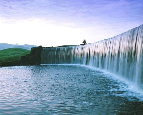 Xây dựng kế hoạch điều tra cơ bản tài nguyên nước