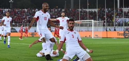 Xác định 10 đội vào vòng 1/8 Asian Cup 2019 sau 2 lượt trận