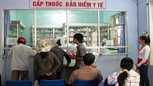 Hơn 1.900 dịch vụ y tế bắt đầu tăng giá từ hôm nay (15/1)