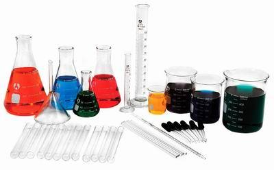 Dự thảo quy định sử dụng hóa chất cho thí nghiệm, nghiên cứu khoa học