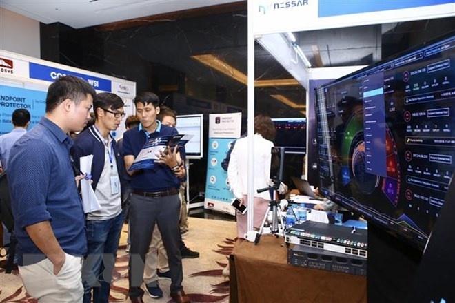 Tạo nền tảng, cơ hội phát triển lĩnh vực trí tuệ nhân tạo tại Việt Nam