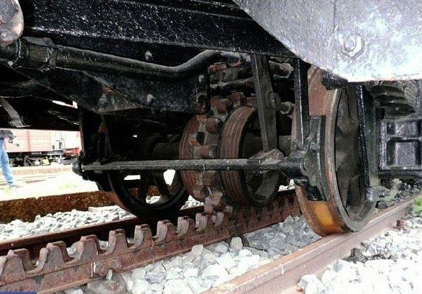 Lâm Đồng khôi phục tuyến đường sắt răng cưa Tháp Chàm-Đà Lạt