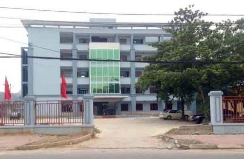 Vụ tham ô hàng chục tỷ đồng tại Phú Thọ: Bắt tạm giam thêm 2 cán bộ
