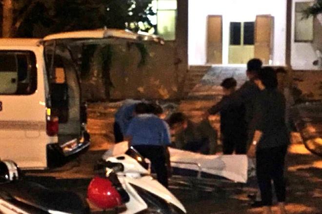 Bình Thuận: Nam sinh lớp 9 bị chém tử vong đêm mùng 3 Tết
