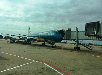 vietnam airlines lot top 10 thuong hieu co gia tri nhat viet nam