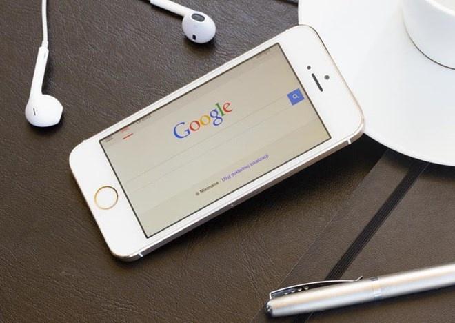 google dang dong gop hon 20 doanh thu dich vu cho apple