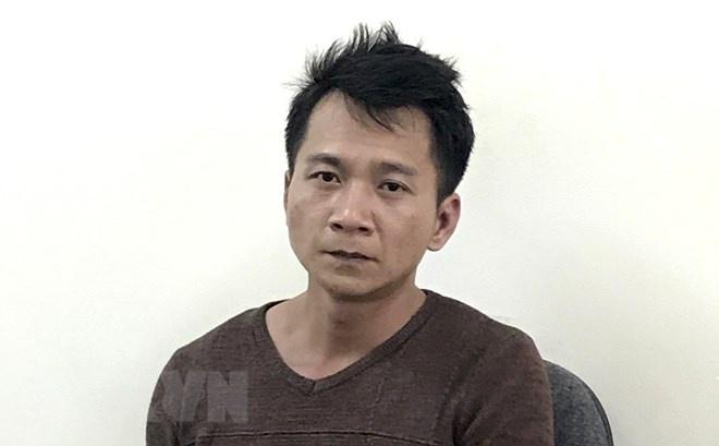 Khởi tố bị can đối với nghi phạm sát hại nữ sinh đi giao gà ở Điện Biên