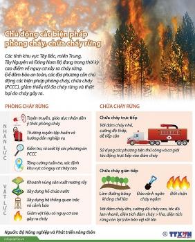 infographics chu dong cac bien phap phong chay chua chay rung